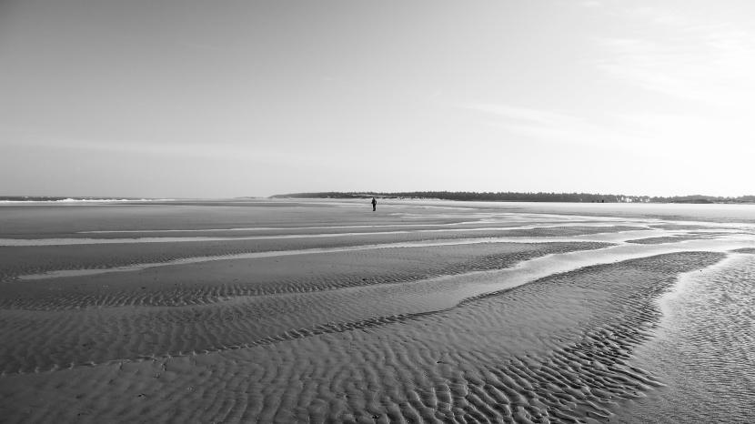 Jo_on_holkham_beach