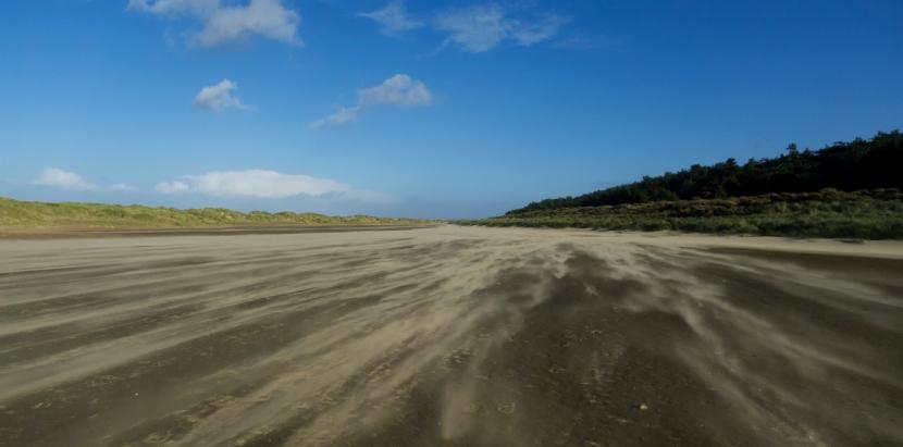 wells_beach_winds