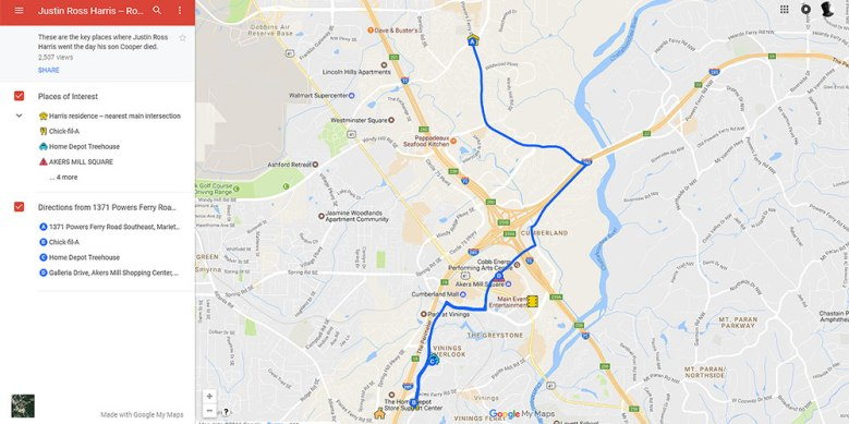 harris_map