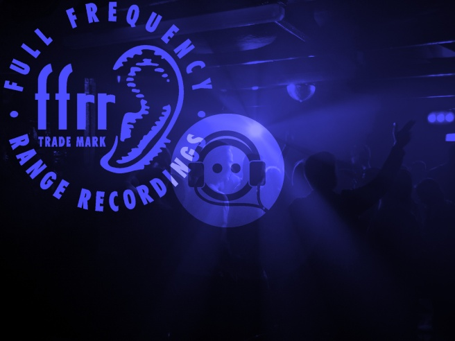 ffrr records Spotify playlist - these go to 11 blog
