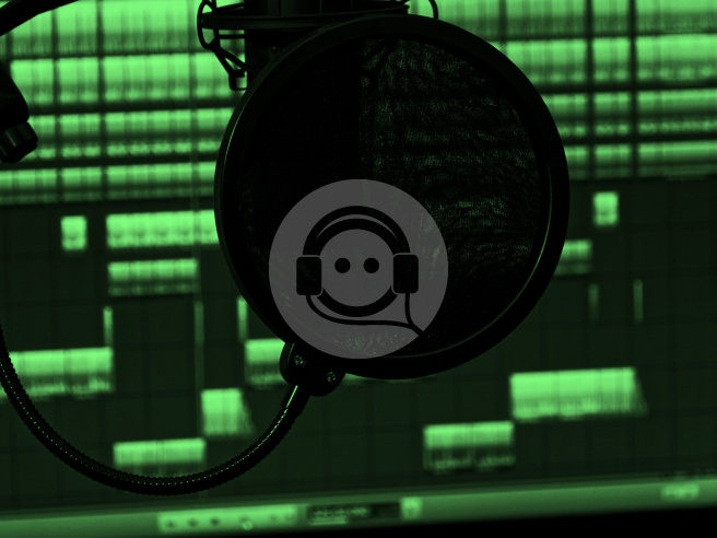 house music mixtape - dj mix - these go to 11 blog