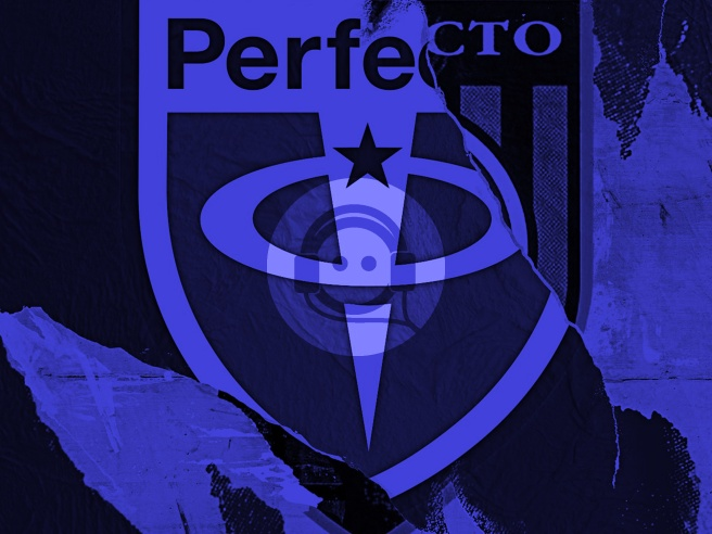 perfecto records spotify playlist - these go to 11 blog